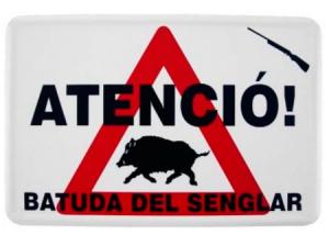 Orden Veda Catalunya 2013-2014